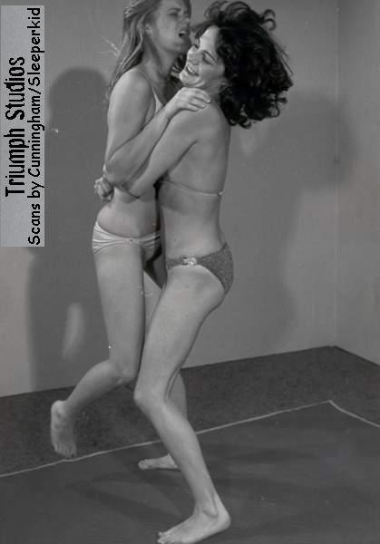 Showvideosx wife sex