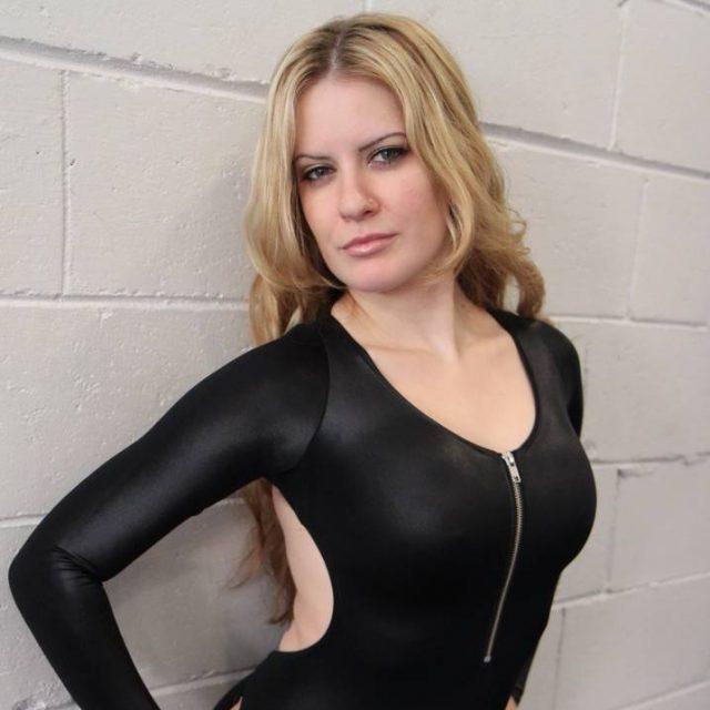 Jacquelyn Velvets